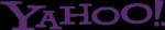 250px-Yahoo_Logo_svg.png