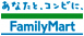 logo_familymart.jpg